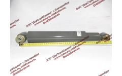 Амортизатор второй оси 8х4 H2/H3/SH