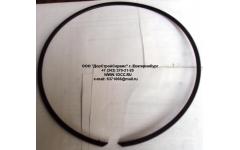 Кольцо стопорное d-220 кольцевой шестерни бортового планетарного редуктора H фото Пермь