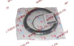 Кольцо уплотнительное подшипника балансира резиновое (ремкомплект) H фото Пермь
