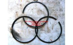 Кольцо поршневое H фото Пермь