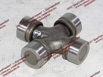Крестовина D-30 L-86 кардана привода НШ H2/H3 HOWO (ХОВО) QDZ33205-8604056 фото 1 Пермь