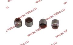 Колпачок маслосъемный ДВС YC6108/YC6B125 фото Пермь