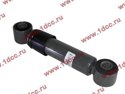 Амортизатор кабины поперечный H2/H3 HOWO (ХОВО) AZ1642440021 фото 1 Пермь