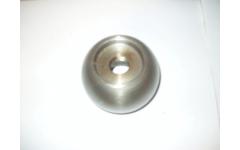 Шар металлический для V - тяги H