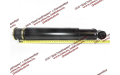 Амортизатор основной 2-ой оси 8х4 SH F3000 фото Пермь