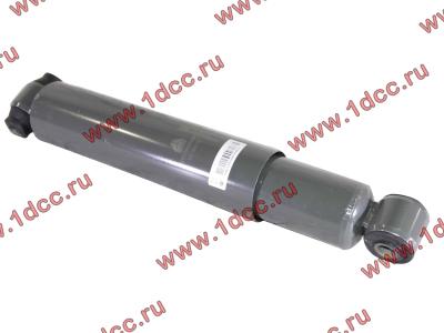 Амортизатор первой оси 6х4, 8х4 H2/H3/SH HOWO (ХОВО) WG9114680004 фото 1 Пермь
