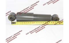 Амортизатор кабины тягача передний (маленький) H2/H3 фото Пермь