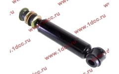 Амортизатор кабины передний C фото Пермь