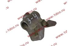 Блок переключения 3-4 передачи KПП Fuller RT-11509 фото Пермь