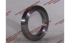 Кольцо металлическое подшипника балансира NS-07 (без проточки) H фото Пермь