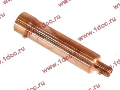 Втулка форсунки H2 HOWO (ХОВО) VG2600040099 фото 1 Пермь