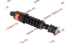 Амортизатор кабины передний SH 0/- фото Пермь