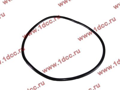 Кольцо уплотнительное задней ступицы резиновое H,DF,C,FN HOWO (ХОВО) 199012340029 фото 1 Пермь