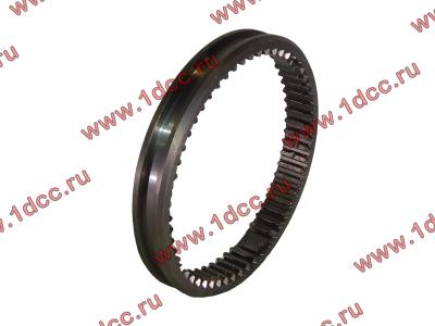 Каретка синхронизации H КПП (Коробки переключения передач) 1312302057 фото 1 Пермь