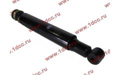 Амортизатор основной F J6 для самосвалов фото Пермь