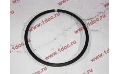 Кольцо стопорное на подшипник 6312 H фото Пермь