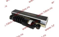 Амортизатор кабины передний SH F3000 0/- CREATEK фото Пермь