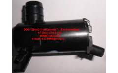 !Моторчик стеклоомывателя DF для самосвалов фото Пермь