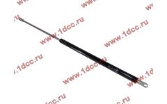 Амортизатор капота SH F3000 фото Пермь
