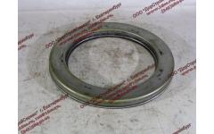 Кольцо маслосъемное задней ступицы H2/H3 фото Пермь