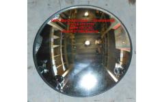 Зеркало сферическое (круглое) фото Пермь