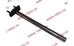 Вал вилки выключения сцепления КПП HW18709 фото Пермь