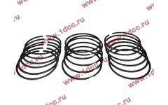 Кольца поршневые YC6M фото Пермь