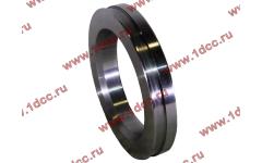 Кольцо металлическое подшипника балансира H фото Пермь