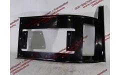Кронштейн противотуманной фары левой H2 фото Пермь