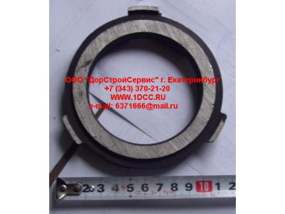 Кольцо упорное корзины сцепления d-420 H HOWO (ХОВО) BZ1560161212 фото 1 Пермь