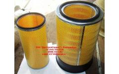Фильтр воздушный K3251 SH, FN E3, DF E2