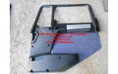 Накладка двери правая SH F3000 (комплект на дверь)