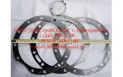 Комплект регулировочных шайб среднего редуктора H фото Пермь