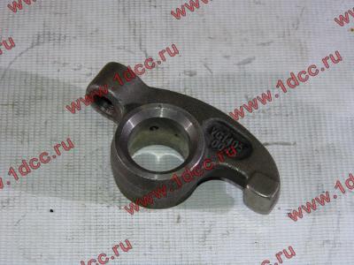 Коромысло выпускного клапана H2 HOWO (ХОВО) 614050049 фото 1 Пермь