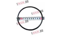 Кольцо уплотнительное кольца зад. ступицы резиновое H,DF,C,FN фото Пермь