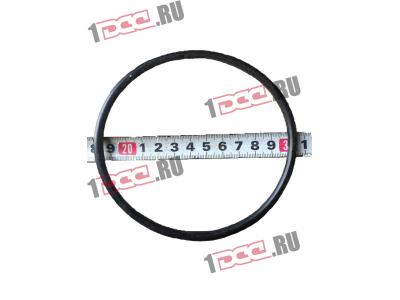 Кольцо уплотнительное кольца зад. ступицы резиновое H,DF,C,FN HOWO (ХОВО) 199012340027 фото 1 Пермь