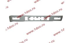 Бампер C белый нижний фото Пермь