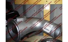Горный тормоз (клапан+заслонка) H фото Пермь