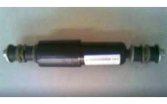 Амортизатор кабины FN задний 1B24950200083 для самосвалов фото Пермь