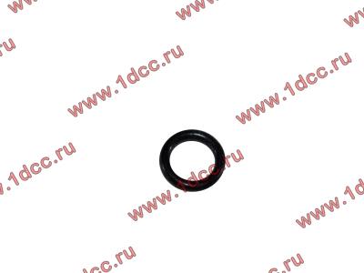 Кольцо уплотнительное форсунки резиновое малое H3 HOWO (ХОВО) VG1540080095 фото 1 Пермь
