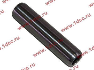 Втулка направляющая клапана d-11 H2 HOWO (ХОВО) VG2600040113 фото 1 Пермь