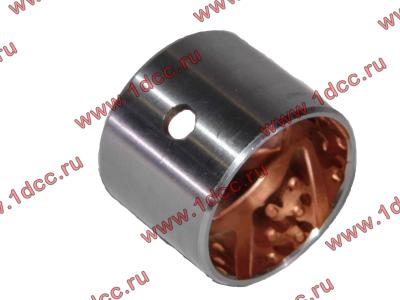 Втулка кулака разжимного H2/H3 HOWO (ХОВО) AZ9100340017 фото 1 Пермь