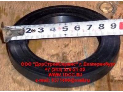Сальник 62x93x12 (FB) хвостовика заднего редуктора CDM 855 Lonking CDM (СДМ)  фото 1 Пермь