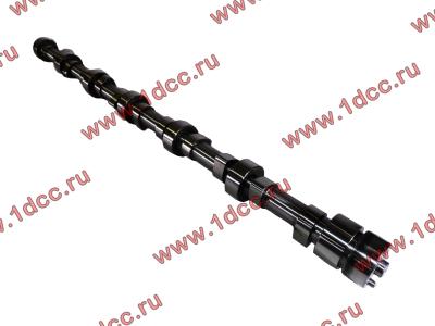 Вал распределительный кулачковый H2 HOWO (ХОВО) VG1500050096 фото 1 Пермь