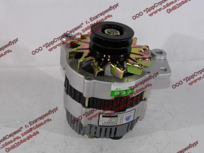 Генератор 28V/55A WD615 (JFZ2913) H2 HOWO (ХОВО) VG1500090019 фото 1 Пермь