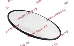 Зеркало сферическое (круглое) H2/H3 фото Пермь