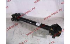 Штанга реактивная F прямая передняя ROSTAR фото Пермь