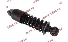 Амортизатор кабины задний (с пружиной) 270-321 O/O 14x40 14x40 MONROE MB ACTROS фото Пермь