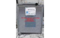 Радиатор HANIA E-3 336 л.с. фото Пермь