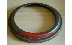 Кольцо маслосъемное бортового редуктора H2/H3 фото Пермь